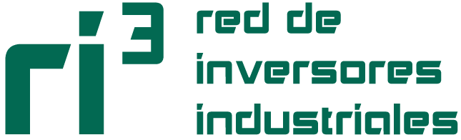 Red de Inversores Industriales