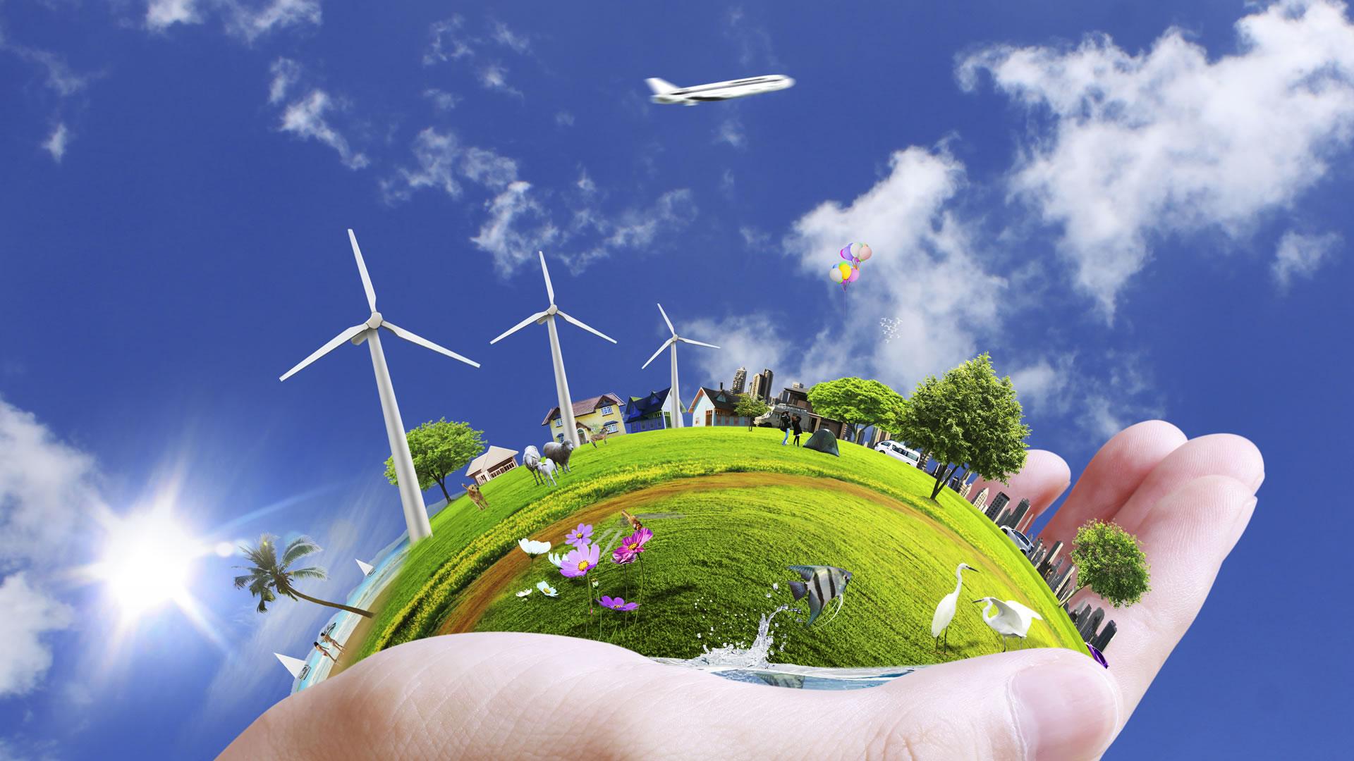 Desarrollo-sostenible-1