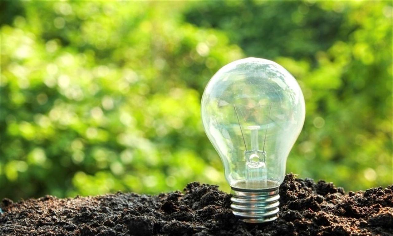 Desarrollo-sostenible-4