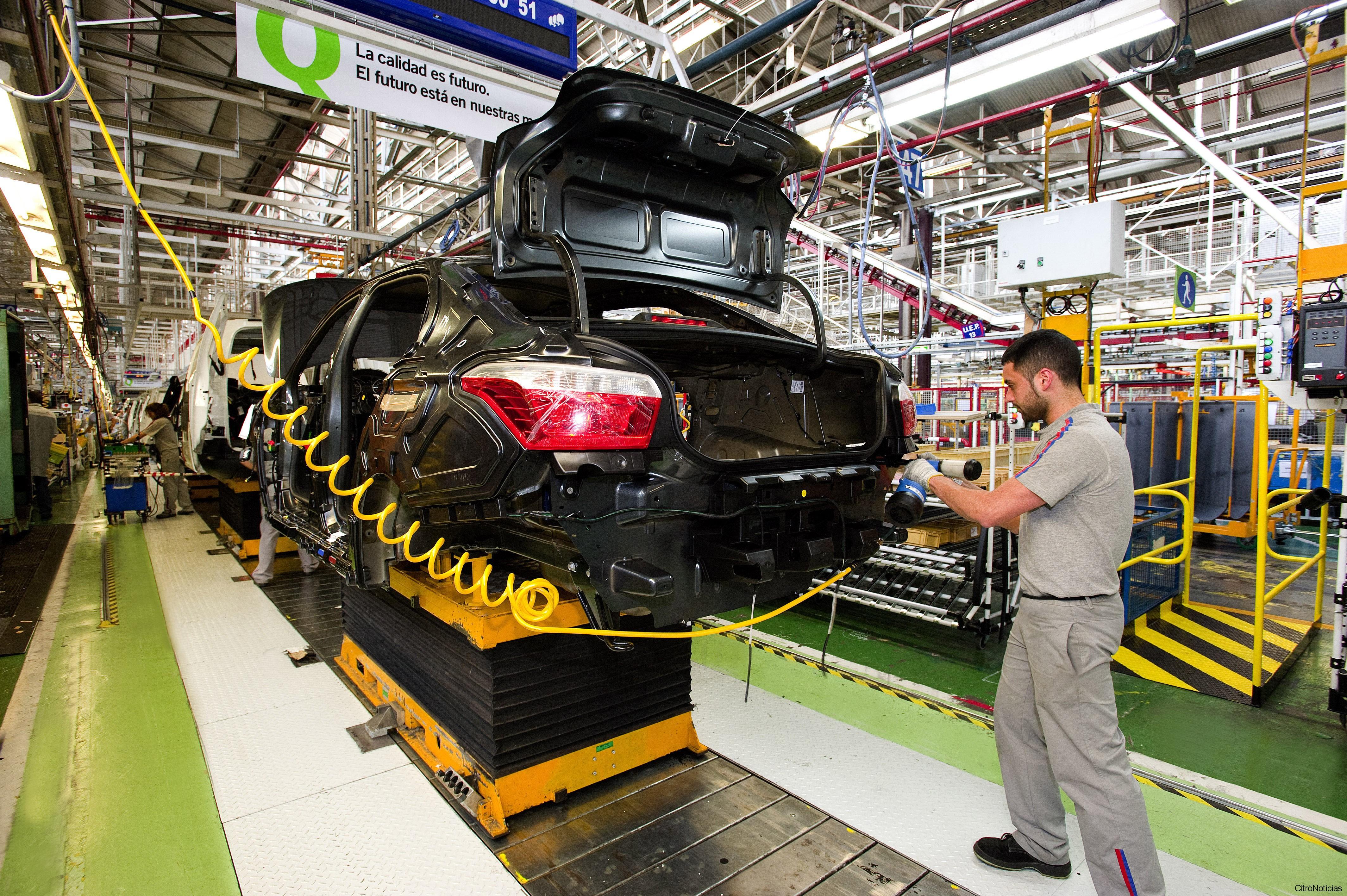 psa-fabricara-un-nuevo-modelo-en-vigo-e-invertira-700-millones-de-euros-en-espana-02